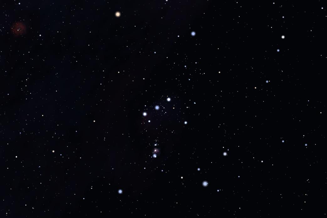 Bortle Scale Academoorg Free Interactive Education - Bortle dark sky scale map