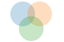 Venn Diagram Generator Academo Org Free Interactive Education